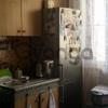Сдается в аренду квартира 2-ком 52 м² Неделина,д.7А