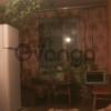 Сдается в аренду комната 2-ком 40 м² Корнейчука,д.44, метро Бибирево