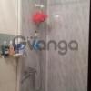 Сдается в аренду комната 2-ком 45 м² Рождественская,д.21к2, метро Выхино