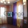 Сдается в аренду квартира 1-ком 30 м² Рязанский,д.44, метро Рязанский проспект