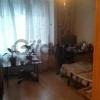 Сдается в аренду квартира 1-ком 36 м² Ташкентская,д.16к3, метро Выхино