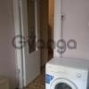 Сдается в аренду комната 2-ком 45 м² Ташкентская,д.16к1, метро Выхино