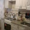 Сдается в аренду квартира 2-ком 45 м² Волгоградский,д.153к2 , метро Кузьминки