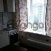 Сдается в аренду квартира 2-ком 50 м² Грайвороновская,д.15, метро Текстильщики