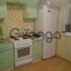 Сдается в аренду комната 3-ком 55 м² Покровская,д.39, метро Лермонтовский проспект