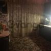 Сдается в аренду квартира 1-ком 50 м² Речная,д.11