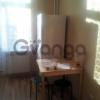 Сдается в аренду квартира 1-ком 36 м² Дежнева,д.11