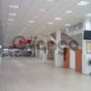 Сдаются в аренду торговые,торгово-складские площади в торговом центре в Запорожье на Космическом шоссе.