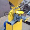 Кормоэкструдер 20 кг/ч, 220 В