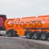 ООО «Укртранснафта Груп» поставляет дизельное топливо EURO-5 Мозырского НПЗ (Беларусь)
