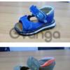 Детская обувь итальянская от производителя
