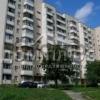 Продается квартира 3-ком 69 м² Чернобыльская