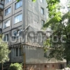 Продается квартира 3-ком 60 м² Жмеринская