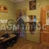Продается квартира 3-ком 72 м² Панча Петра
