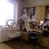 Продается квартира 4-ком 80 м² Героев Днепра