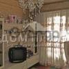 Продается квартира 3-ком 57 м² Серафимовича