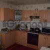Продается часть дома 2-ком 50 м² Максютова Київське шоссе