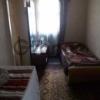 Продается дом 3-ком 60 м² БОТАНИЧЕСКАЯ ул.
