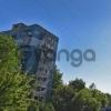 Продается квартира 3-ком 62 м² Тополиная ул., д. 19