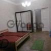 Сдается в аренду квартира 2-ком 65 м² Боткинский 1-й Пр. 6, метро Динамо