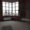 Продается квартира 1-ком 47 м² ул. Барбюса Анри, 521, метро Дворец Украина