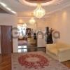 Продается квартира 3-ком 137 м² ул. Леси Украинки, 23, метро Печерская