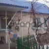Сдается в аренду дом 120 м² ул. Гагарина