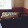 Сдается в аренду квартира 2-ком 45 м² Уральская,д.19к1, метро Щелковская