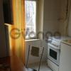 Сдается в аренду квартира 1-ком 33 м² Сиреневый,д.69к5, метро Щелковская