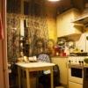 Сдается в аренду комната 3-ком 50 м² Бойцовая,д.18к4, метро Бульвар Рокоссовского