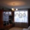 Сдается в аренду квартира 1-ком 35 м² Чечулина,д.4, метро Первомайская