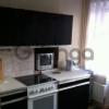 Сдается в аренду квартира 1-ком 36 м²,д.32к3, метро Бульвар Рокоссовского