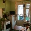 Сдается в аренду комната 2-ком 40 м² Черкизовская Б.,д.4к3, метро Преображенская_площадь
