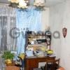 Сдается в аренду квартира 2-ком 51 м² Челябинская,д.53, метро Первомайская