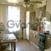 Сдается в аренду квартира 2-ком 54 м² Парковая 7-я,д.15к2, метро Первомайская