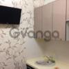 Сдается в аренду квартира 1-ком 32 м² Никитинская,д.19к1, метро Измайловская