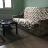 Сдается в аренду квартира 1-ком 42 м² Завидная,д.3