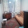 Сдается в аренду комната 3-ком 55 м² Грайвороновская,д.16к3, метро Текстильщики