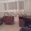 Сдается в аренду комната 2-ком 50 м² Вешняковская,д.31к2, метро Выхино