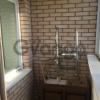 Сдается в аренду квартира 2-ком 45 м² Новокосинская,д.14к7, метро Новокосино
