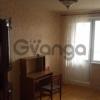 Сдается в аренду квартира 3-ком 80 м² Рождественская,д.14, метро Лермонтовский проспект