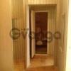 Сдается в аренду квартира 2-ком 52 м² Новокосинская,д.29, метро Новокосино