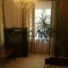 Сдается в аренду квартира 2-ком 45 м² Юных Ленинцев,д.40к2, метро Кузьминки