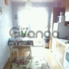 Сдается в аренду комната 3-ком 63 м² ВУГИ,д.26