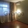 Сдается в аренду квартира 4-ком 95 м² Новая Опалиха,д.4