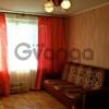 Сдается в аренду комната 2-ком 44 м² Ленина,д.15