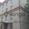 Сдается в аренду дом 7-ком 4980 м² Видное