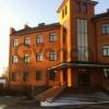 Сдается в аренду дом 7-ком 450 м² Домодедово