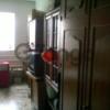Сдам 4 комнатный дом возле ул.Лисковской