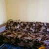 Сдам 3 комнатную ул.Алма-Атинская